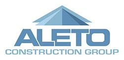 aleto-logo2017-color-01-crop-u39430
