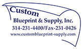 Custom Logo Final