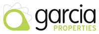 garcia realty logo