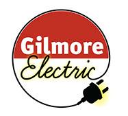 GilmoreElectric