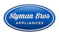 slyman