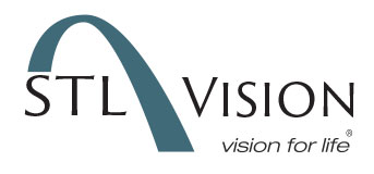 stl-vision-logo-2
